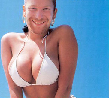 Fans Of Aphex Twin Launch Kickstarter Campaign For Rare Release