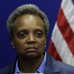 Mayor Lori Lightfoot's Chicago Now Ranked 'Most Corrupt' City in America