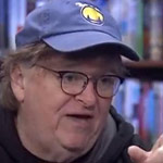 news thumbnail for Michael Moore After Trump Farewell Address     We Are Not Done With Him