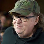 Michael Moore: Police Officer Should Be Screened For 'Racism'