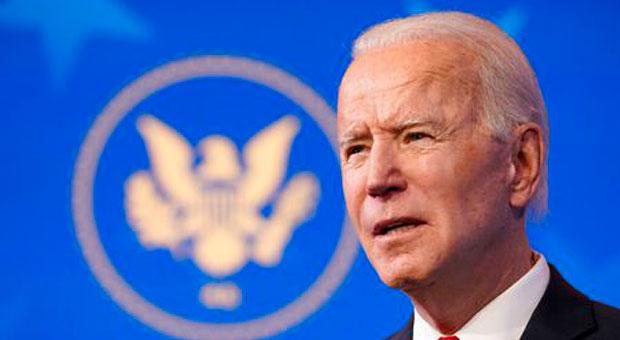 Migrant Caravan Demands Joe Biden Honors His 'Commitments' Migrant-Caravan-Demands-Joe-Biden-Honors-His-Commitments