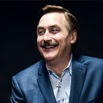 thumbnail for Mike Lindell Responds to  1 3Bn Dominion Lawsuit   Thank You