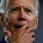 Multiple States Already Rebelling Against Biden Just 1 Week into Presidency
