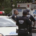 NYC Announces $1bn Cuts to NYPD as 4 people Shot in 90 Minutes, Inc 11-Year-Old Child