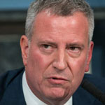 news thumbnail for Veterans Blast De Blasio for Blocking Memorial Day Parade  Allowing Cannabis Parade
