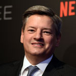 Netflix Co-CEO Defends 'Cuties:' It 'Appeals to the Prurient Interest in Sex'