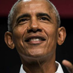 news thumbnail for Obama Praises Biden s Slew of Crippling Executive Orders   A Time for Boldness