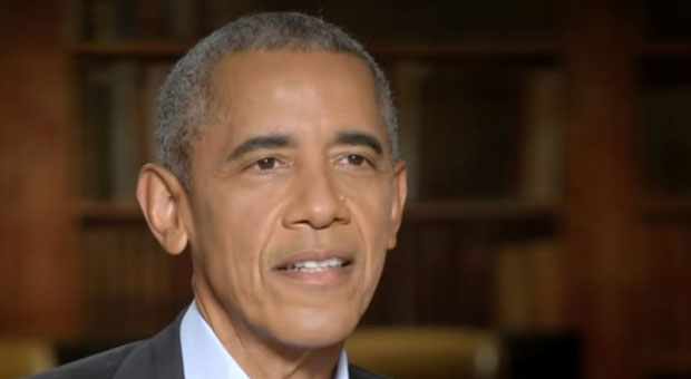 it turns out politics is not just about policy it s not just about numbers obama said