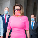 Official GOP Resolution Calls for Democratic Party to Change Name Over Racist Past