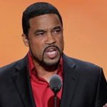news thumbnail for Pastor Darrell Scott   Trump is the Most Pro Black President in My Lifetime