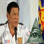 latest Philippines President Vows To Eradicate The Rothschilds From Country