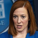Psaki: Joe Biden Isn't 'Ripping Kids from Arms of Parents' Like Trump