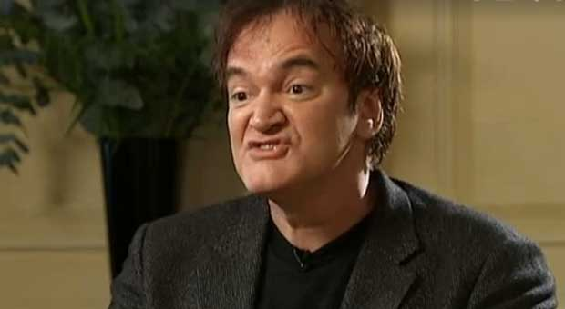 quentin tarantino said 13 year old girl who was raped by roman polanski   wanted to have it