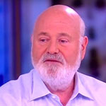 Rob Reiner: 'Trump Is Murdering Americans'
