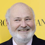 Rob Reiner: Trump Should be Banned from Twitter and Sitting in Prison