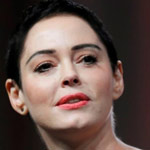 Rose McGowan Backs Cuomo's Sexual Harassment Accuser, Calls for Investigation