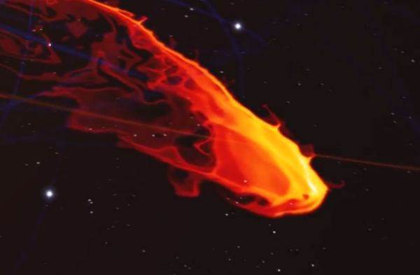 black hole white hole theory - photo #35