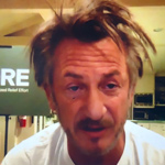 Sean Penn Compares Trump Supporters to Al-Qaeda, Calls President 'Bin Laden'