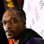 Snoop Dogg Blasts Candace Owens and Other Black Conservatives for Supporting Trump