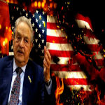 White House Petition To Arrest George Soros Explodes Across The US
