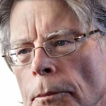 Stephen King to Kayleigh McEnany: 'Enjoy Your Next Job as a Cocktail Waitress'