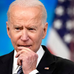 Texas Cafe Owner Files Lawsuit Against Biden for Discrimination