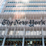 The New York Times Quietly Removes 100s Of Chinese Propaganda Advertorials