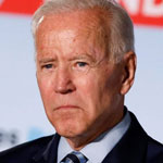 Trump Shreds Biden's Mental State: He 'Doesn't Know He's Alive'