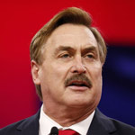 MyPillow CEO Mike Lindell's Free Speech Social Media Site Set to Launch Monday
