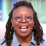 thumbnail for Whoopi Goldberg Tells Trump Supporters to  Suck it Up