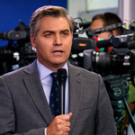 CNN's Acosta Suggests Trump is Unsealing Classified Intel as a 'Distraction'
