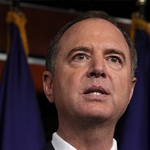 Bill to Censure Adam Schiff Gets Support from Majority of House Republicans