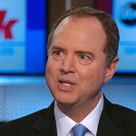 Adam Schiff: Barr's Investigation Into Origin Of Russia Probe is 'Un-American'