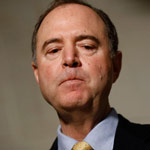 Adam Schiff 'Mischaracterized' Impeachment Evidence, New Documents Show