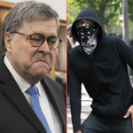 Goodbye Antifa: AG Barr Creates Task Force to Take Down Far-Left Extremists