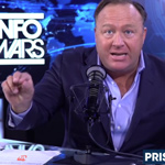 Alex Jones: 'Forget Pizzagate - Take Down Pedogate Elite Pedophiles'