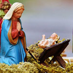 Amazon Labels Christmas Nativity Story as 'Christian Holiday Fiction'