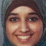 ISIS Bride Who Vowed 'To Spill Blood of Americans' Begs US to Take Her Back