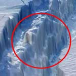 NASA Scientists Panic As Mantle Plume Rapidly Melting Antarctica From Below