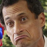 Pedogate: Anthony Weiner Gave FBI Evidence Of Clintons' Crimes In Deal
