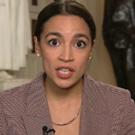 AOC: Impeaching Trump is About Preventing 'Disastrous Outcome' for Democrats in 2020