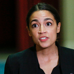 AOC: Hunter Biden is Not an 'Appropriate' Witness For Impeachment Hearing