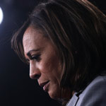 Arizona AG: Kamala Harris Ignored Invitation to Tour the Border