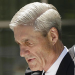 Army of FBI Whistleblowers is Preparing to Testify Against Mueller