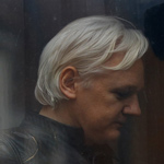 news thumbnail for Ecuador to Hand Julian Assange Over to UK Authorities    Within Days