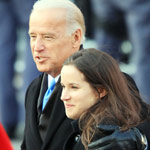 news thumbnail for Ashley Biden Org Received  166k Taxpayer Money While Father Was Vice President