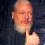 Dead Man's Switch: Assange Arrest Triggers Speculation of WikiLeaks Data Dumps