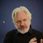 Julian Assange: The Generation Born Now Will Be The Last To Experience Freedom