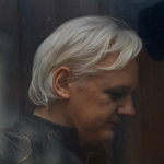 thumbnail for WikiLeaks  Media is Targeting Julian Assange with 140    Fake Statements