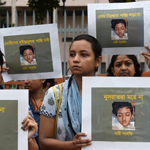 Indian Student Burned to Death By Classmates for Reporting Sexual Harassment